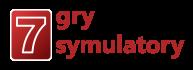 gry-symulatory.com.pl